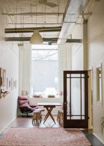 amma-yoga-studio