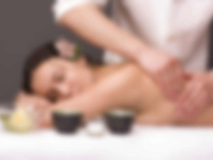 Revealing The Benefits of Regular  Massage Treatments