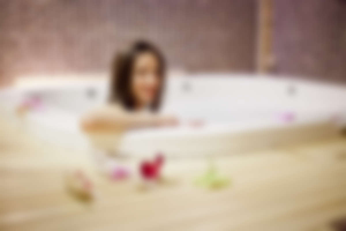 How Thai Massage Helps to Unlock  the Body's Flexibility